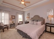 The_Townhomes_at_Warrington_Hall_Master_Bedroom