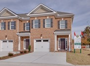 The_Townhomes_at_Warrington_Hall_Elevation_MAIN