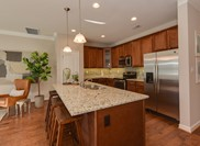 Jolliff_Laurel_Kitchen2