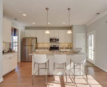 Jolliff_Jordan_kitchen_1