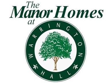 The Manor Homes At Warrington Hall Corinth Residential