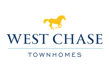 corinth-residential-west-chase-logo